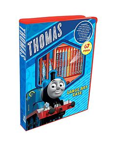 thomas-friends-large-art-case