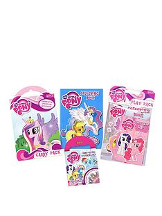 my-little-pony-bundle-pack