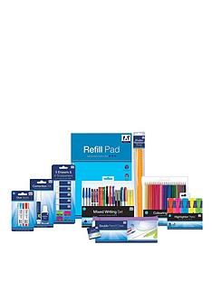 back-to-school-essential-stationery-accessories-bundle