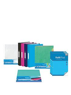 back-to-school-essentials-filing-bundle