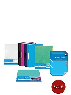back-to-school-essentials-filing-bundle