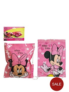 minnie-mouse-minnie-mouse-goggles-swim-and-shoe-bag-set