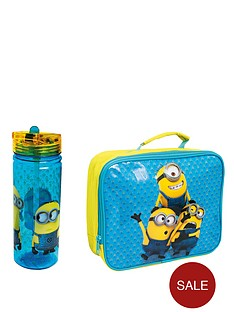 minions-lunch-bag-and-bottle-set