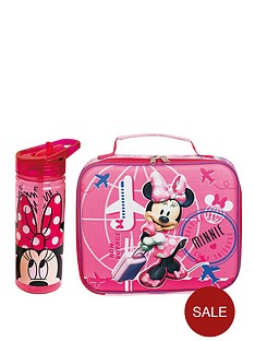 minnie-mouse-lunch-bag-and-bottle-set