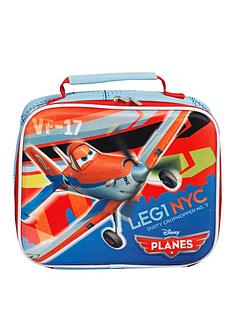 disney-planes-3d-lunch-bag