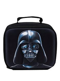 star-wars-3d-lunch-bag
