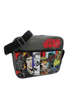 star-wars-courier-bag