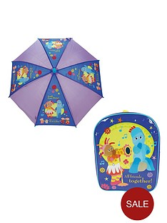 in-the-night-garden-back-pack-and-umbrella-set