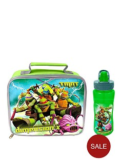teenage-mutant-ninja-turtles-lunch-bag-and-bottle-set