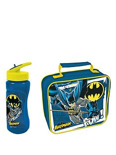 batman-lunch-bag-and-bottle-set