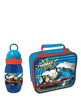 thomas-friends-lunch-bag-and-bottle-set