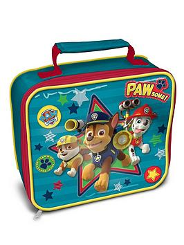 paw-patrol-lunch-bag-and-bottle-set