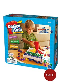 learning-resources-design-and-drill-activity-centre