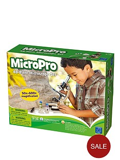 learning-resources-micropro-48-piece-microscope-set