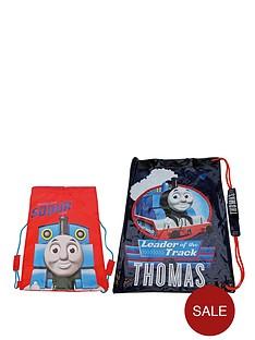 thomas-friends-shoe-and-swim-bag-set