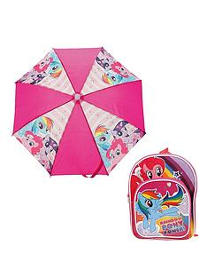 my-little-pony-back-pack-and-umbrella-set