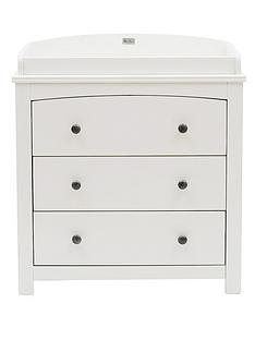 silver-cross-ashby-style-dresser