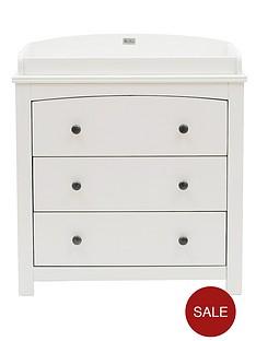 silver-cross-ashby-style-dresser