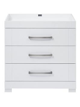 silver-cross-notting-hill-dresser