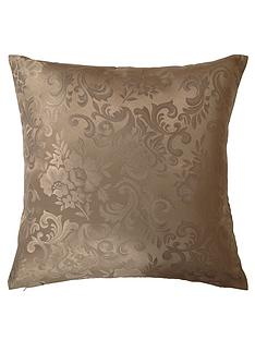 laura-cushion-covers-pair
