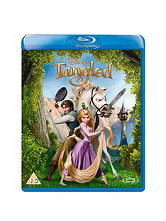 disney-princess-tangled-blu-ray