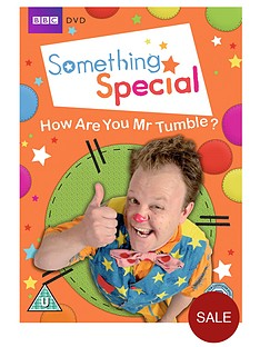 something-special-how-are-you-mr-tumble-dvd