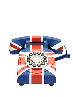 the-union-jack-telephone