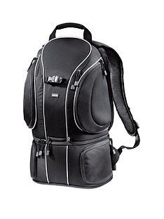 hama-daytour-230-camera-backpack
