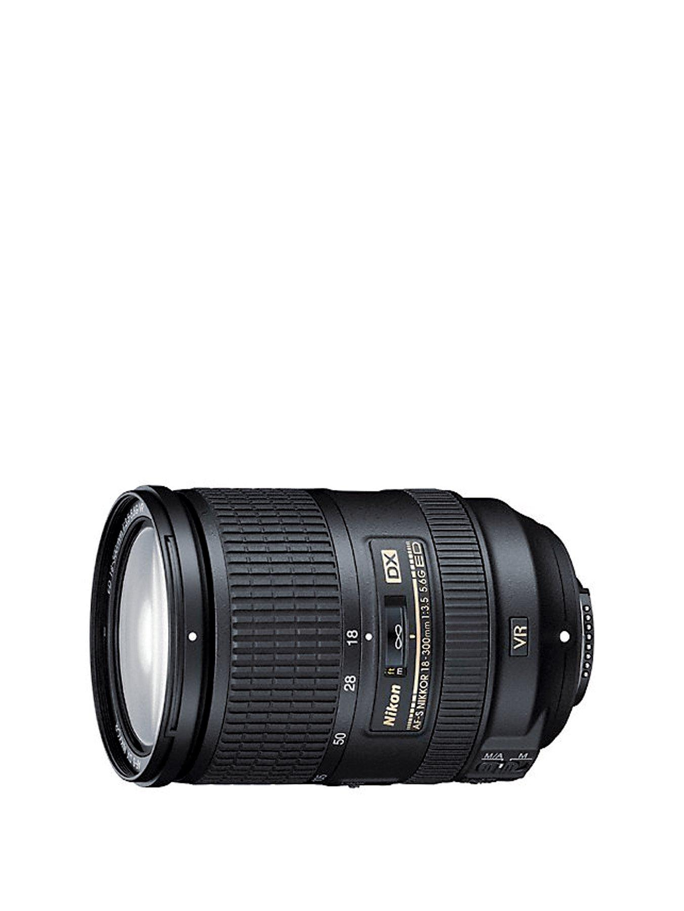 electricals camera accessories lenses e b end