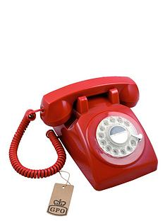 gpo-1970s-classic-retro-telephone-red