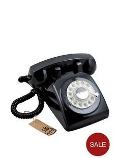 gpo-1970s-classic-retro-telephone-black