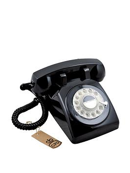 gpo-gpo-1970s-classic-retro-telephone-black