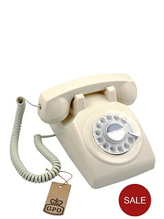 gpo-1970s-classic-retro-telephone-cream
