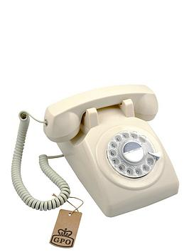 gpo-gpo-1970s-classic-retro-telephone-cream