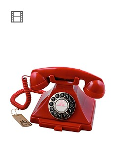 gpo-gpo-carrington-classic-retro-telephone-red