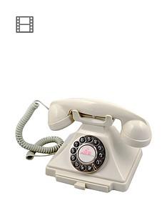 gpo-gpo-carrington-classic-retro-telephone-cream