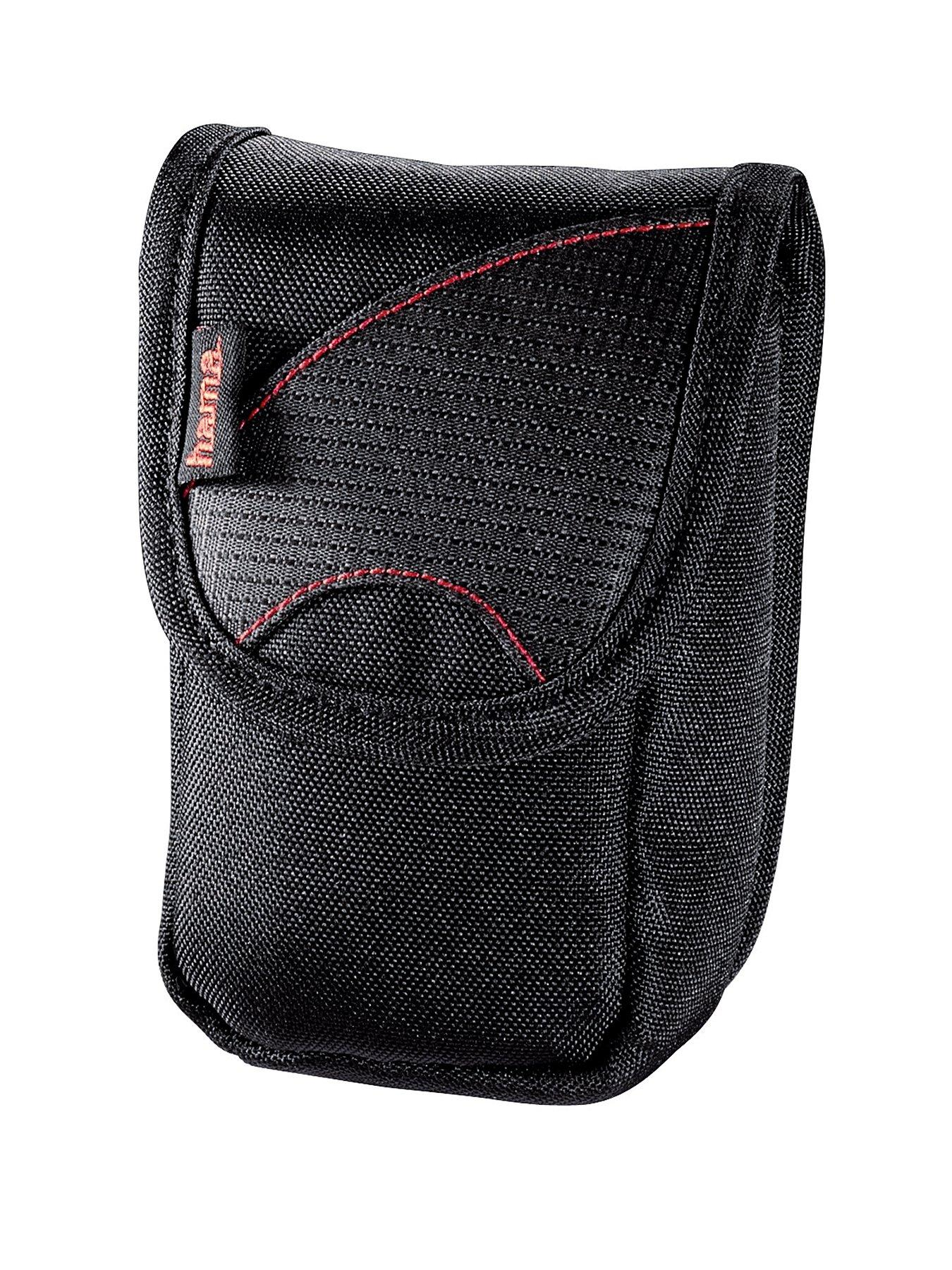 HAMA Astana 60L Camera Bag Black