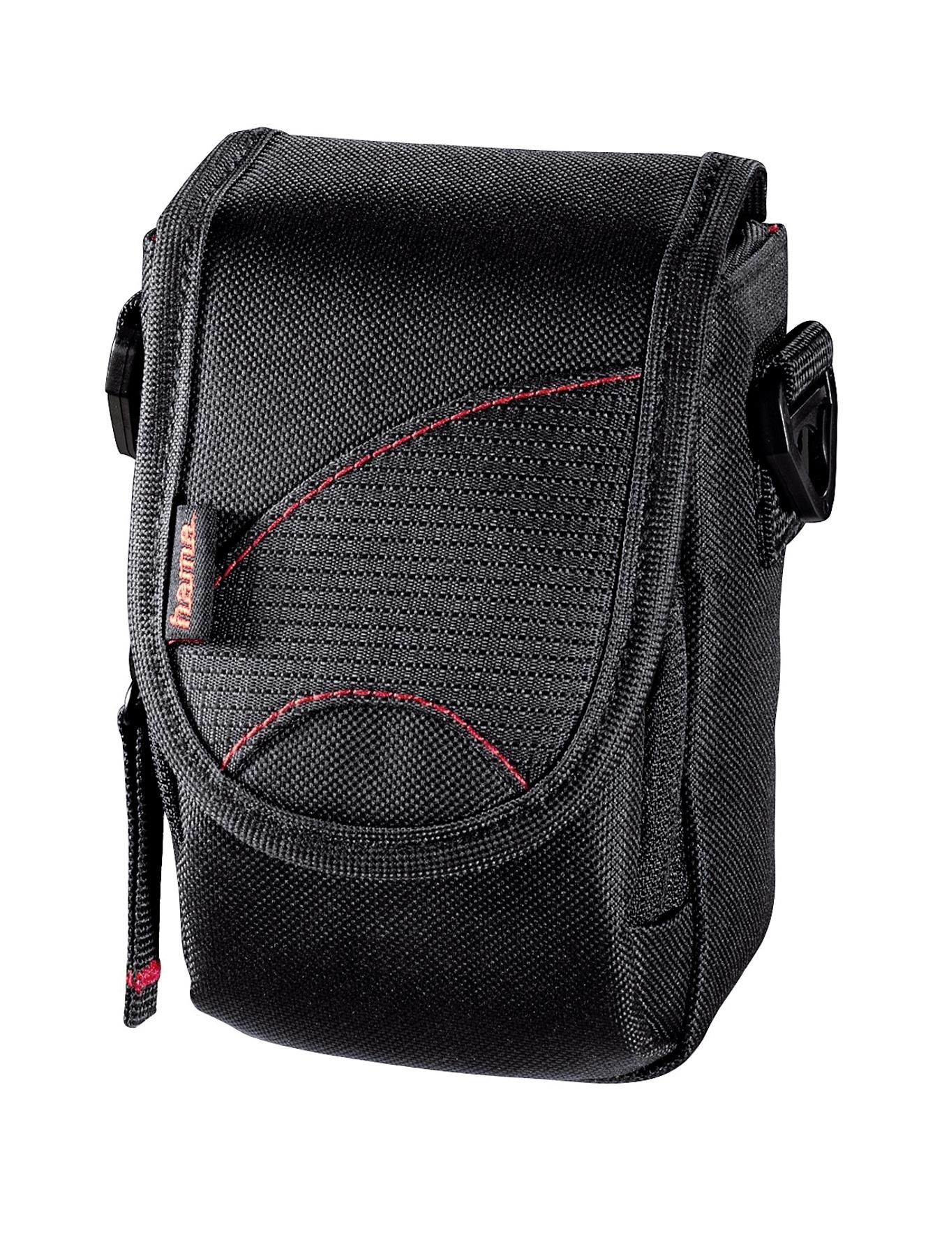 HAMA Astana 90P Camera Bag - Black at Very, from Littlewoods