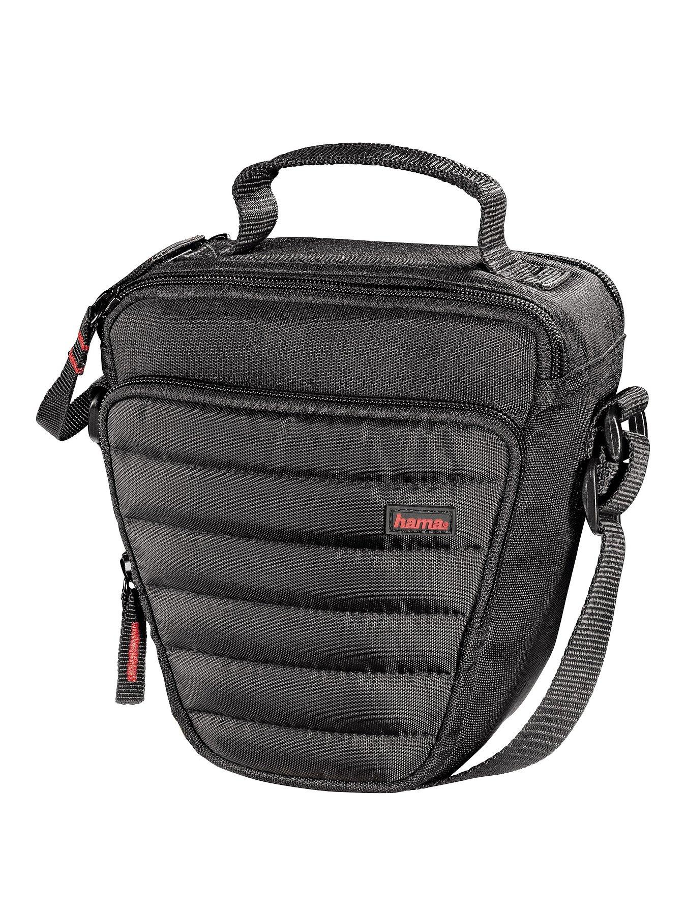 HAMA Syscase 110 Colt Camera Bag at Very, from Littlewoods