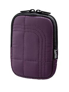 hama-fancy-memory-60c-camera-bag-purple