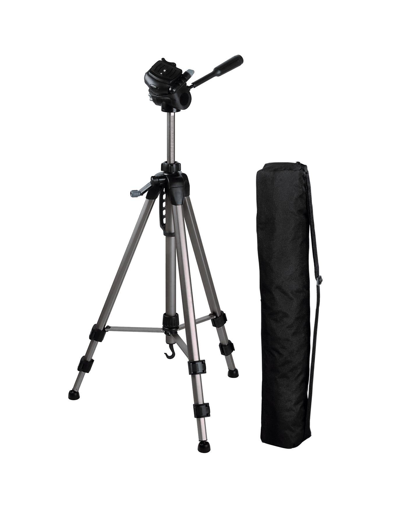 HAMA Star 63 Tripod at Very, from Littlewoods