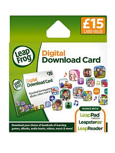 leapfrog-explorer-app-centre-download-card