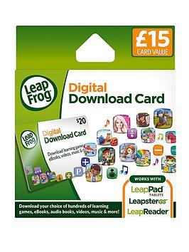 leapfrog-explorer-app-centre-download-card