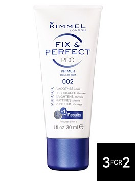 rimmel-fix-and-perfect-pro-primer-r