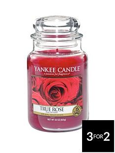 yankee-candle-large-jar-true-rose