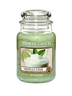 yankee-candle-large-jar-vanilla-lime