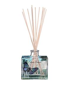 yankee-candle-signature-collection-reed-diffuser-clean-cotton