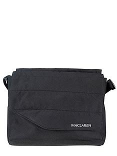maclaren-messenger-bag