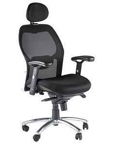 portland-office-chair