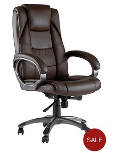 northland-leather-office-chair